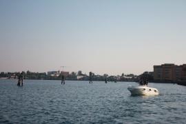 visita venezia e la laguna con le nostre barche